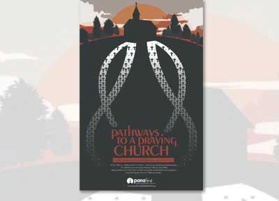 Pathsways to a Praying Church